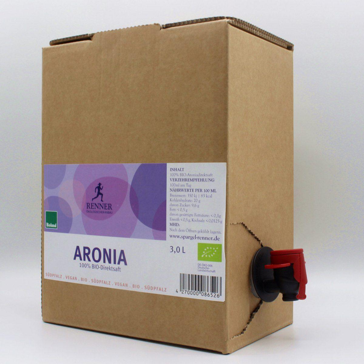 Bag-in-Box-scaled