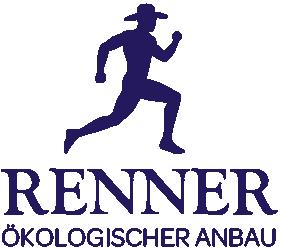 Spargel Renner